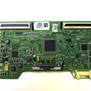 Tcon LSJ320HN03-S