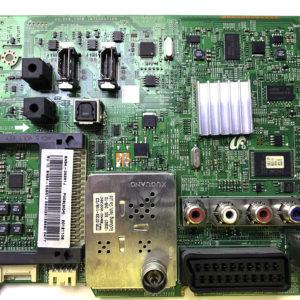 Main BN94-05951J