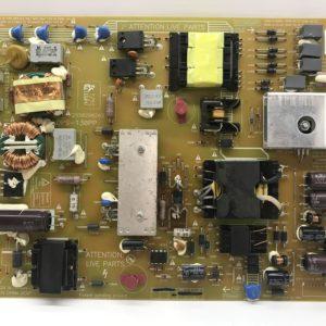 46PFL5507T